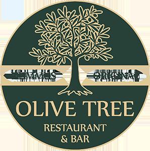 Olive Tree Hummus Original